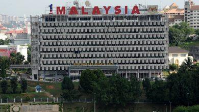 صورة ماليزيا نحو دمج هيئة الإذاعة والتلفزيون بنظام التعليم من المنزل