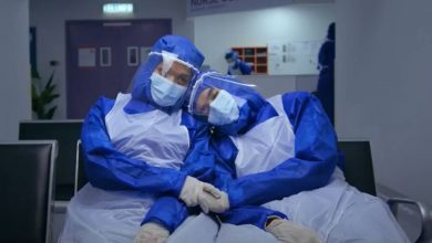 صورة وزارة الصحة تحذر من وصول ماليزيا إلى 8 آلاف إصابة يومياً