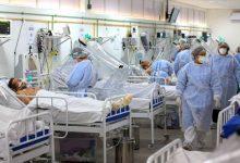 صورة 95 مستشفى خاص في ماليزيا يوافق على علاج مرضى كوفيد-19