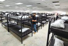 صورة المستشفيات الماليزية الخاصة تبدي استعدادها لعلاج حالات كوفيد-19