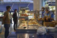 صورة بعد مطالبات عديدة.. الحكومة الماليزية تدرس تمديد ساعات عمل المطاعم
