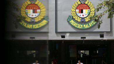 صورة ماليزيات متزوجات من أجانب يطالبن دائرة الهجرة بحل قضاياهن العالقة