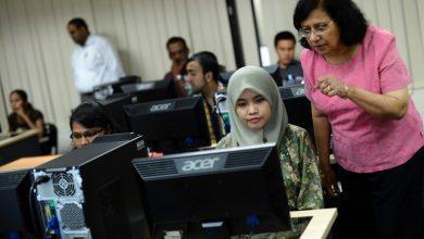 صورة جامعات ماليزيا تعود للتعليم الوجاهي ابتداءً من 1 مارس