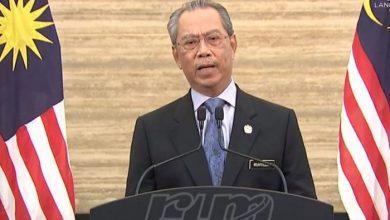 صورة رئيس الوزراء: إعلان الطوارئ ليس انقلاباً عسكرياً ولن نفرض حظر التجول