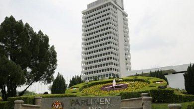 صورة رغم المرسوم الملكي.. إلغاء جلسة البرلمان الماليزي في 8 مارس