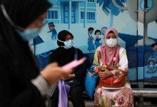 صورة هل ستنتظر ماليزيا تطعيم 70% من سكانها لتعيد السياحة والسفر بين الولايات؟