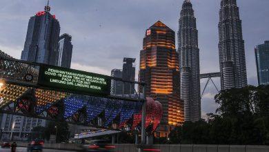 صورة بنمو قد يتجاوز 6%.. البنك الدولي يتوقع تعافي الاقتصاد الماليزي خلال 2021