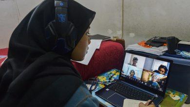 صورة وزارة التعليم الماليزية تصدر دليل التعليم الإلكتروني الجديد
