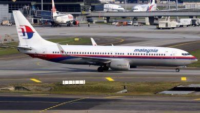 صورة وكلاء السياحة الماليزية يطالبون الحكومة برفع حظر السفر بين الولايات