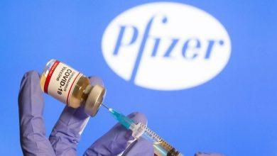 صورة كيف تسجل للقاح كوفيد-19؟ إليك 5 طرق رسمية