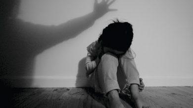صورة تبلغ من العمر 4 أعوام.. ماليزي يقتل ابنة زوجته