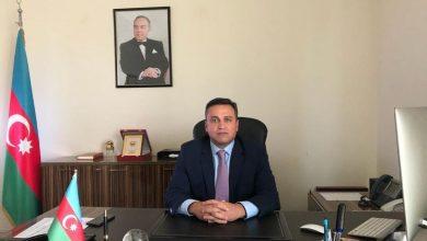 صورة القنصل العام لجمهورية أذربيجان في دبي: لن ننسى شهداء خوجالي ولا زلنا في انتظار تحقيق العدالة