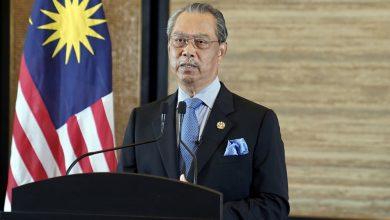 صورة ماليزيا كاملة تحت تقييد الحركة من 12 مايو حتى 7 يونيو.. إليكم جميع التعليمات
