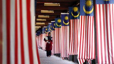 """صورة عودة التعليم الوجاهي بشكل """"جزئي"""" في الجامعات الماليزية مطلع مارس"""