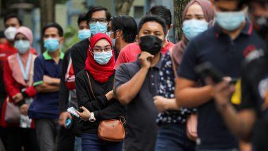 صورة الحكومة الماليزية تفتح قناة تواصل لاستقبال الشكاوى خلال فترة الطوارئ
