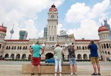 صورة ماليزيا تكثف من الدور الإعلامي لإنعاش قطاع السياحة الداخلية