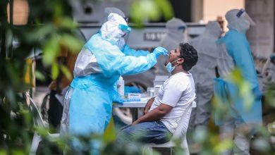 صورة 31 مارس.. الحكومة الماليزية تعطي مهلة نهائية لفحص العمال الأجانب وتعد بعقوبات
