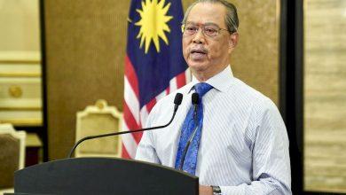 صورة الحكومة الماليزية تقرر الإغلاق الشامل للبلاد من 1 إلى 14 يونيو