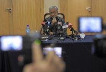 صورة مهاتير: الاستثمار الأجنبي مفيد للبلاد لكنه ليس كافياً لتطور ماليزيا