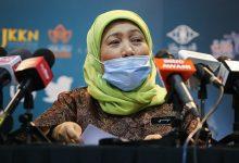 صورة بعد تخفيف قيود الحركة.. السياحة الداخلية في ماليزيا تلتقط بعض الأنفاس وتطالب بالمزيد