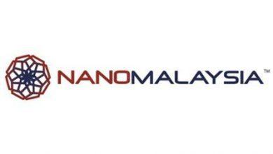 """صورة شركة """"نانو ماليزيا"""" تطوّر أداة اختبار سريع لكوفيد-19"""