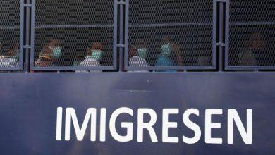 صورة محكمة كوالالمبور تمنح المنظمات الحقوقية حق الطعن في قرار ترحيل المهاجرين