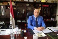 صورة السفارة المصرية بمسقط تتلقى طلبات تجديد الرقم القومي أبريل المقبل