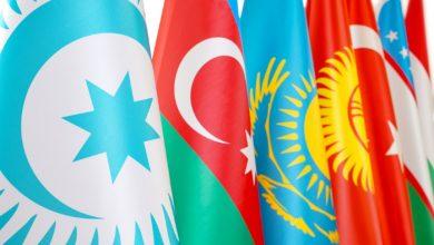 صورة قمة رئاسية لأعضاء المجلس التركي… استشراف مستقبل العلاقات الاقتصادية والثقافية