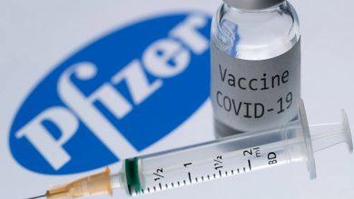 صورة الصحة الماليزية تؤكد تطعيم أكثر من 166 ألف شخص ضد فيروس كورونا