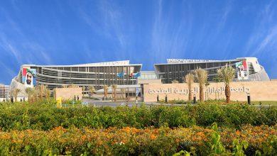صورة جامعة الإمارات تحرز تقدماً عالمياً بحسب تصنيف QS العالمي