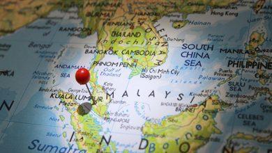 صورة مستشفيات ماليزيا تطالب بالسماح للملقحين بدخول البلاد لأغراض السياحة العلاجية