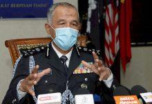 صورة تستخدم اسم بنك Maybank.. الشرطة الماليزية تحذر من احتيال إلكتروني جديد