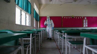 صورة وزارة التربية والتعليم الماليزية تغلق 47 مدرسة جديدة في عدة ولايات
