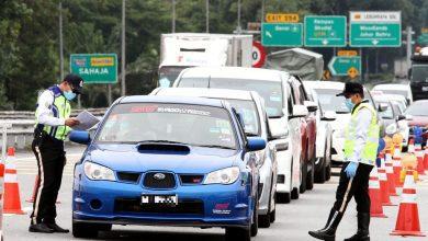 صورة شركات السياحة والسفر الماليزية بين إغلاق الحدود وحظر السفر بين الولايات