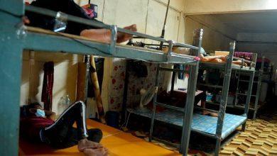 صورة اتحاد أصحاب العمل الماليزي: نحتاج ثلاث سنوات لتحسين سكن العمال الأجانب