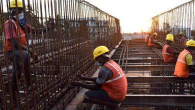صورة نقص في الأيدي العاملة.. اتحاد أصحاب العمل الماليزي يطالب الحكومة بتوظيف العمال الأجانب