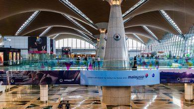 صورة عدد من البعثات الأجنبية تطلب من رعاياها المنتهية تأشيراتهم مغادرة ماليزيا قبل 21 أبريل