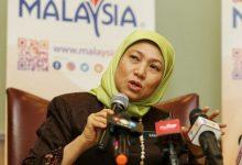 صورة نحو رقمنة السياحة.. ماليزيا تطلق موقع الوجهات السياحية الإلكتروني