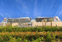 صورة جامعة الإمارات تشارك في معرض دبي إكسبو 2020
