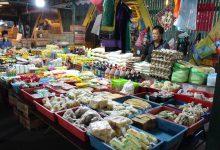 صورة مع زيادة الإصابات.. إغلاق كافة الأسواق الليلية في عاصمة ولاية صباح