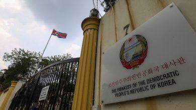 صورة علاقات مقطوعة ومتوترة.. مئات العملاء السريين لكوريا الشمالية في ماليزيا