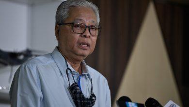 صورة في ظل تكهنات الإغلاق.. الحكومة الماليزية تنفي وتدعو لانتظار قراراتها
