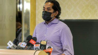 صورة ماليزيا تطرح مليون جرعة من لقاح AstraZeneca ضمن نظام التسجيل التطوعي