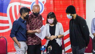 صورة 800 طالب أجنبي في ماليزيا وقعوا في فخ البرامج الدراسية غير المعترف بها