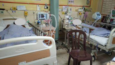 """صورة مع زيادة الحالات الخطرة.. تزويد المستشفيات الماليزية بكميات """"أكسجين إضافية"""""""
