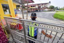 صورة وزارة التعليم الماليزية: استمرار نظام التعليم الإلكتروني في كافة المدارس