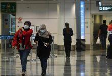 صورة مطارات ماليزيا.. ركود في الركاب الدوليين واستثمار في الشحن التجاري