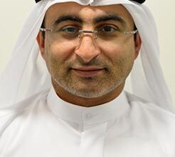 صورة جامعة الإمارات تعزز علاقتها الأكاديمية مع جامعة إندونيسيا