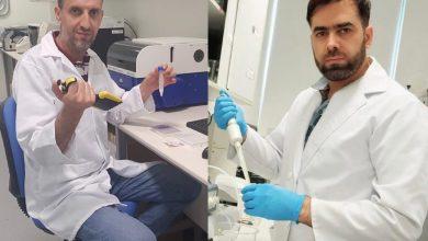 صورة باحثون من جامعة الإمارات: مكونات حليب الإبل ذات فاعلية في مكافحة مرض السكري