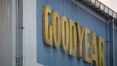 صورة مصانع Goodyear الأمريكية في ماليزيا تواجه تهماً بانتهاك حقوق العمال